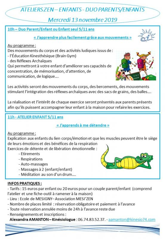 2019 12 ateliers affiche