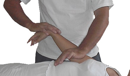 Aa test muscu 02