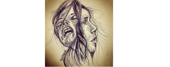 Emotions 03