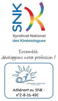Logo modifie