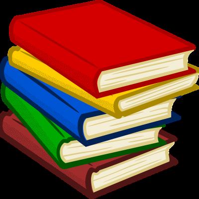 Book 2022464 1280