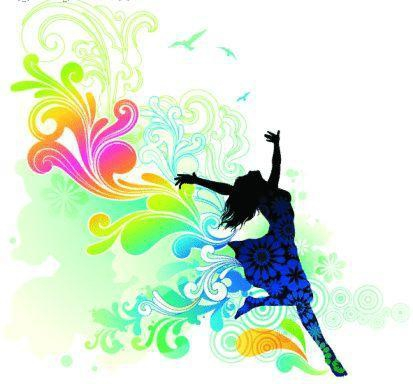 Danse jpg 150602150203