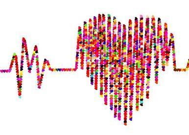 Electrocardiogram 2858693 1280 ter
